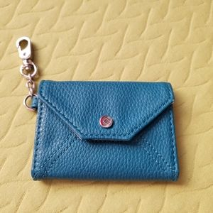 Jewell by Thirty-one ID holder Keychain